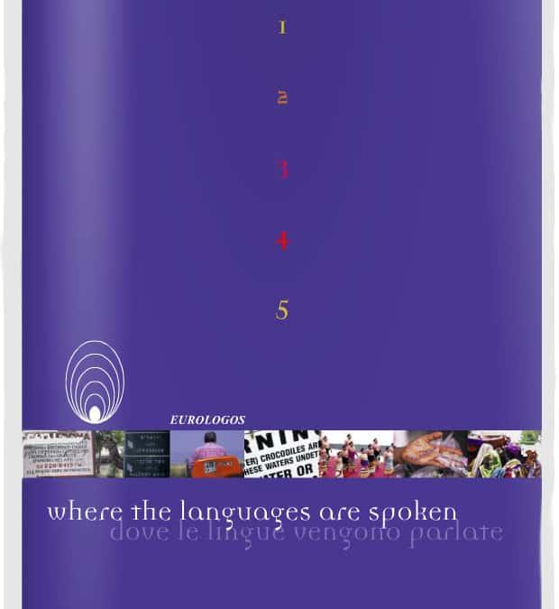 Services Brochure – Eurologos Milan