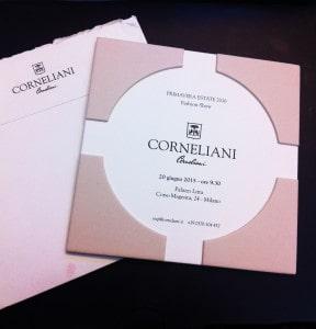 corneliani2