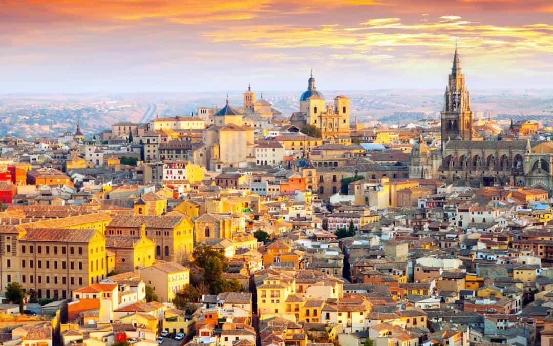 Survival Phrases per la vostra vacanza in Spagna