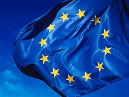 The Europa Project