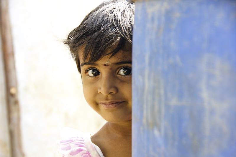 indian-girl2