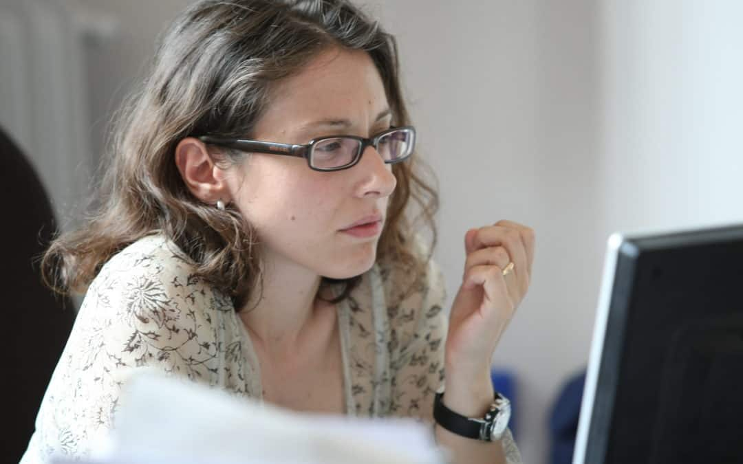 Marika: 10 anni in Eurologos – Milano
