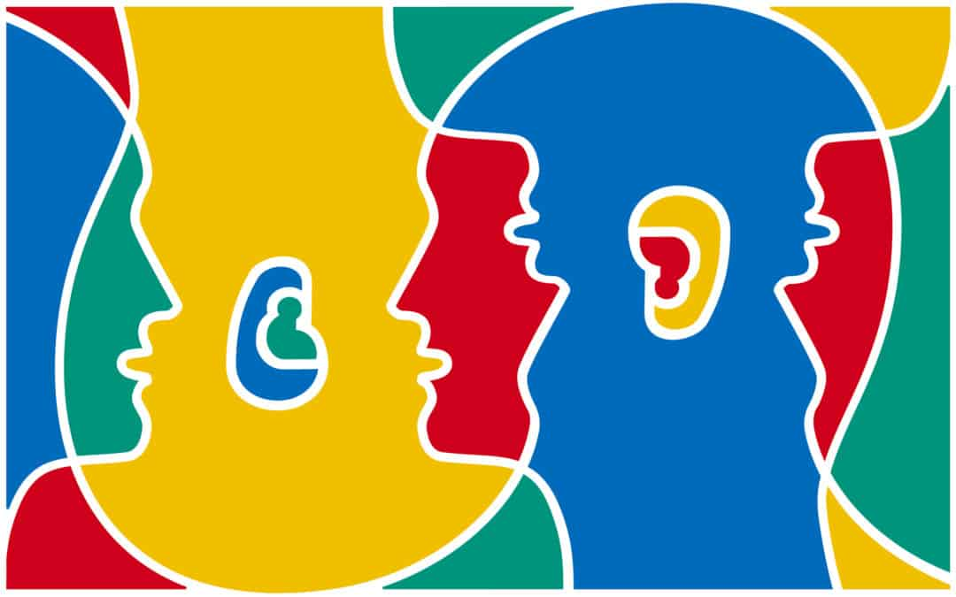 La politica linguistica in Europa. Le origini.