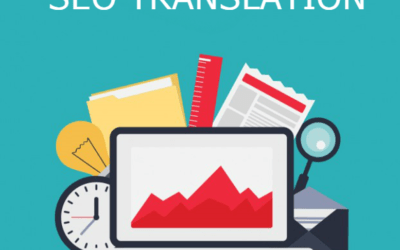 È possibile tradurre le parole chiave per il SEO?
